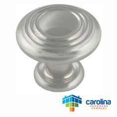 visit our discount cabinet hardware online store buy now cabinet hardware 4 less save money cabinet