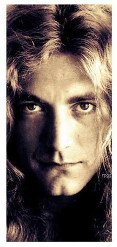 Robert Plant *                                                                                                                                                     More