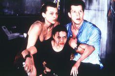 Resident-Evil-michelle-rodr-C3-ADguez-246720_900_600.jpg 900×600 pixels