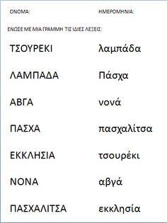 fylla-ergasias-pasxa13