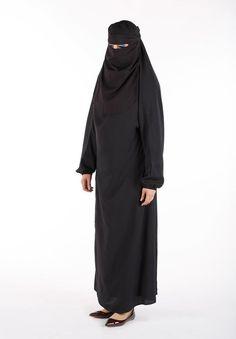 2 burka (1)
