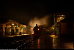RailPictures.Net Photo: 30120 Private Steam 4-4-0 at Salisbury, United Kingdom by RobinCoombes