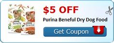 ✄ NEW COUPONS 4/28/15 | Closet of Free Samples | Get FREE Samples by Mail | Free Stuff