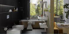 bathroom-ideas-for-small-bathrooms-decorating