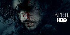 'Game of Thrones' Season 6 Spoilers: Jon Snow - Azor Ahai Theory Coming True? - http://www.movienewsguide.com/game-thrones-season-6-spoilers-jon-snow-azor-ahai-theory-coming-true/124533