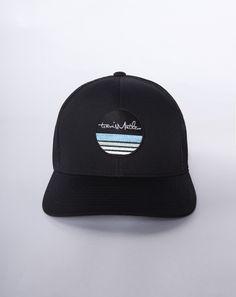 Travis Mathew McKnight Hat - Apparel - Puetz Golf 60626ad04780