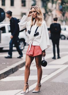 Afbeelding discovered by olivia. Discover (and save!) your own images and videos on We Heart It