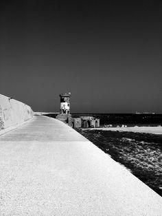 #Brindisi, Italy