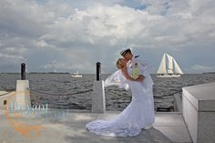 Navy wedding, photography by Don Bryant Photography #navywedding #militarywedding #jevelwedding