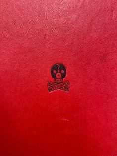 Vintage Book Art, Porsche Logo, Mystery, Logos, Logo