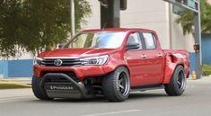 Toyota Lc, Toyota Tacoma Trd, Toyota Trucks, Toyota Hilux, Toyota Supra, Mini Trucks, Cool Trucks, Drift Truck, Lexus Suv