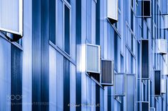 Blue Windows by ebjofrie check out more here https://cleaningexec.com