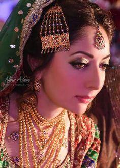 Bridal Looks, Bridal Style, Bridal Outfits, Bridal Dresses, Desi Bride, Desi Wedding, Wedding Events, Weddings, Balochi Dress
