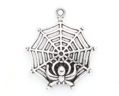 30Pcs Retro Tibetan Silver Branch Feuilles Pendentif Charms Dangle BEAD FINDINGS