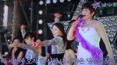남수란- 뽀뽀_Singer SooRan-Nam_남수란 뮤직비디오_영상감독 이상웅-2013.08.04. 123155