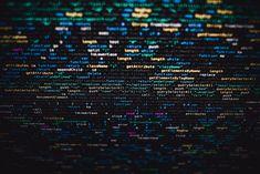 Top Business Intelligence Trends 2020 | Brief News Data Science, Science Des Données, Computer Science, Science Images, Science Online, Science News, Design Web, Website Design, Design Blogs