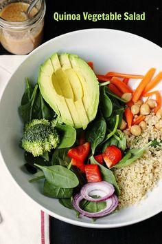 ... images about gluten free on Pinterest | Gluten free, Gluten and Quinoa