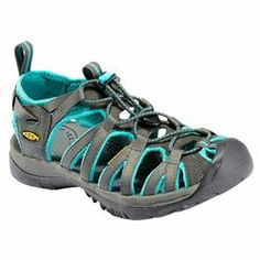 02b6bb0770d KEEN sandals - Whisper in Dark Shadow Ceramic. Can t wait to go hiking to  the waterfall in Costa Rica!