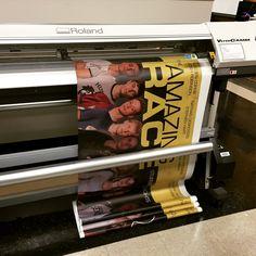 Vinyl Cutter, Sign Printing, Skateboard, Prints, Skate Board, Skateboards
