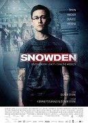 Based on a true story of Edward Snowden. Directed by Oliver Stone. With Scott Eastwood, Shailene Woodley, Nicolas Cage, Joseph Gordon-Levitt. CIA employee Edward Snowden leaks thousands of classified documents to the press. Oliver Stone, Edward Snowden, Joseph Gordon Levitt, Streaming Movies, Hd Movies, Movies To Watch, Movies Online, 2016 Movies, Cinema Movies