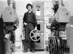 bioscoop camera - Google Search