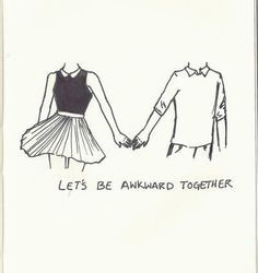 1000+ ideas about Cute Couple Sketches on Pinterest | Couple ...