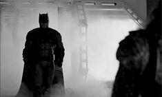 Zack Snyder's Justice League (2021) Batman Vs Superman, Superman Dawn Of Justice, Geek Movies, Dc Movies, Lois Lane, Ben Affleck, Zack Snyder Justice League, J League, What Is The Secret