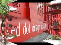 See Art Gallery at Red Dot Museum Singapore - WATCH VIDEO HERE -> http://singaporeonlinetop.info/travel/see-art-gallery-at-red-dot-museum-singapore/    Enjoy Art Collections at Red Dot Museum Singapore  , flea market, Restaurant, events, bar, shop etc .  more detail at   and   Madame Tussauds Singapore = Southern Ridges Singapore = Resorts World Sentosa Singapore = Labrador Nature Reserve Singapore= Best Beaches in Bali = Rawai Muay Thai...
