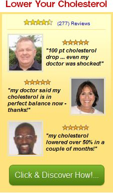 Heart Health Tips   Dr. Sam Robbins   Health and Vitality Blog at http://www.hflopportunity.com/affiliate/idevaffiliate.php?id=806&url=134