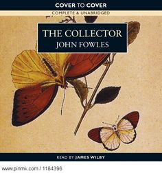 The Collector