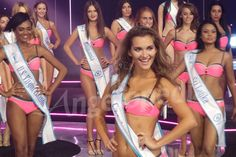 Miss Supranational 2016 Preliminary Competition tomorrow