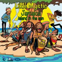 Likle Mystic - Last Along The Way [Jamaica Island In The Sun EP | Ziggy Blacks Productions 2014] by reggaeville on SoundCloud