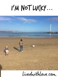 I have wanted to write this post for a while now but I keep putting it off as I didn& want to offend anyone. Kids And Parenting, Parenting Hacks, Baby Led Weaning, Baby Sleep, Beach, Life, Outdoor, Outdoors, The Beach