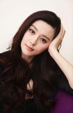 アジアの白雪姫?ファンビンビンの魅力に迫る♡ - Locari(ロカリ)