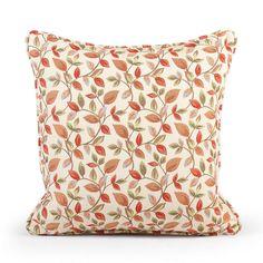 Clarabell Traditional Cushion | Dunelm