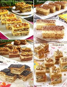 Ingrediente blat de biscuiti: * 200 g de biscuiti Petit Beurre * 100 g unt My Recipes, Cake Recipes, Dessert Recipes, Cooking Recipes, Favorite Recipes, Romanian Desserts, Romanian Food, Food Cakes, Nutella