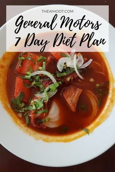 GM Diet 7 Day Weight Loss Meal Plan Gm Diet Plans, 7 Day Diet Plan, Healthy Diet Plans, Keto Meal Plan, Healthy Eating, Healthy Tips, Clean Eating, Fast Metabolism Diet, Metabolic Diet