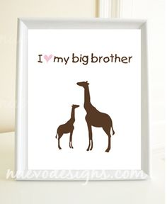 i love my big brother quotes - photo #22