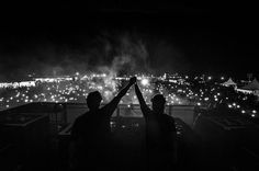 Axwell / Ingrosso