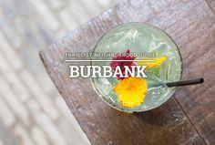 Best Burbank Restaurants: The 12 Coolest Places to Eat - Thrillist