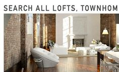 Specializing in the sale and resale of Urban Dallas real estate. Search condominiums for sale in Oak Lawn, Turtle Creek luxury high rise or a Townhouse in State Thomas. Luxury Uptown Dallas apartments and condos for lease.  #urban #dallas #condos