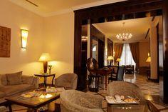 Hotel em Florença com desconto_Lobby_Viajando bem e barato