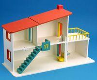http://www.heimwerker-tipps.net/wp-content/uploads/2006/12/puppenhaus4.jpg