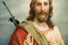 Hatred is weaponizing Jesus: How violent evangelicals, faith-based con artists & serial abusers are using religion for the purpose of evil
