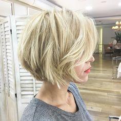 T e x t u r a s #Textures #Hair #Blond #HairSalon #Higlights #HairColor
