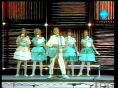 Eurovision 1983 Jahn Teigen Do re mi medium Do Re Mi, Eurovision Songs, Medium, Medium Long Hairstyles