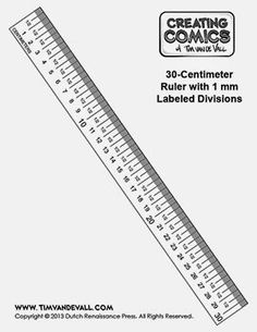 Free Printable Ruler Rulers have long going made of wood in a full range of sizes. However, they are not totally wooden. Printable Ruler, Free Printable Cards, Free Printables, Custom Cards, Custom Greeting Cards, Design Your Own Card, Cards For Friends, Kids Cards, School
