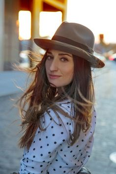 "Sara Bareilles @ Orpheum Theatre in Boston, MA on October 6th. CAN""T WAIT TO GO!!!!!!!"