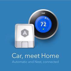 Amazon.com: Automatic Smart Driving Assistant: Automotive