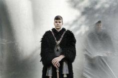 East Macedonia, Greece Kαταπληκτικές φωτογραφίες Κωδωνοφόρων της Α. Μακεδονίας